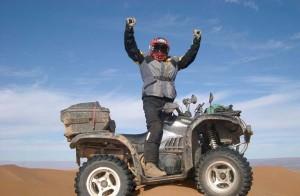 viajar-solo-en-quad-atv-moto