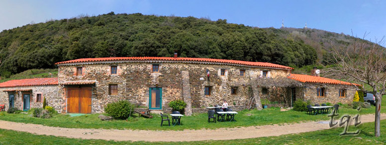 restaurant-can-carbonell-montseny