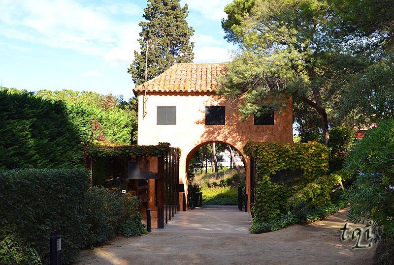 Jardines de Santa Clotilde (Lloret de Mar) - Tienes que ir