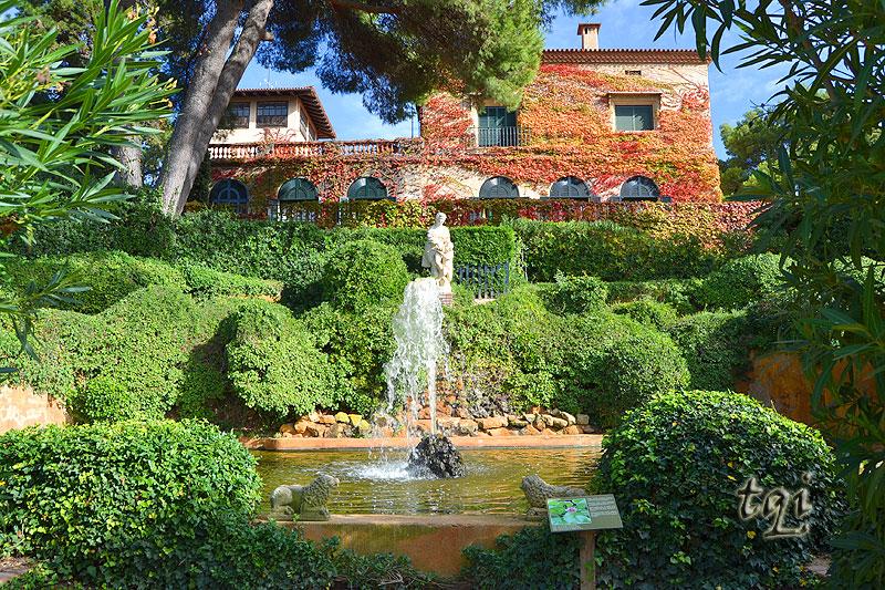 Jardines-de-Santa-Clotilde