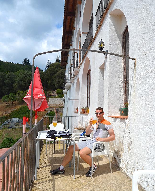 tarverna-del-subira-terraza